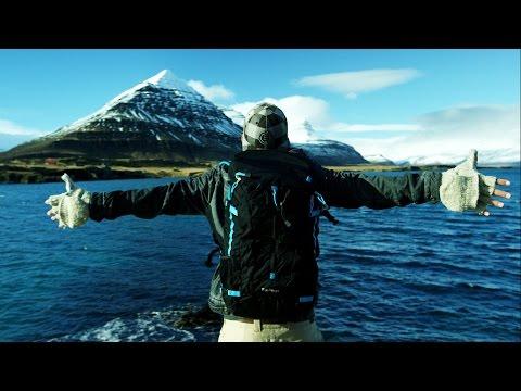 hqdefault - Los mejores momentos de DevinSupertramp's  del 2014