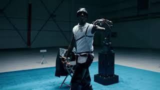 Migos, Young Thug, Travis Scott - Give No Fxk (KALYPSO48K REMIX)