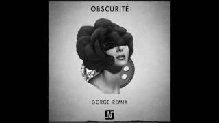 Noir - Obscurité (Gorge Remix) - Noir Music