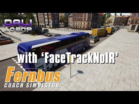 Facetracknoir все видео по тэгу на igrovoetv online