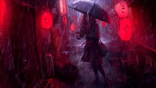 Noise of Rain - Hiroyuki Sawano (Instrumental)