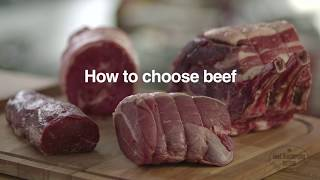 List Of Beef Cuts And How To Use Them | Good Housekeeping UK