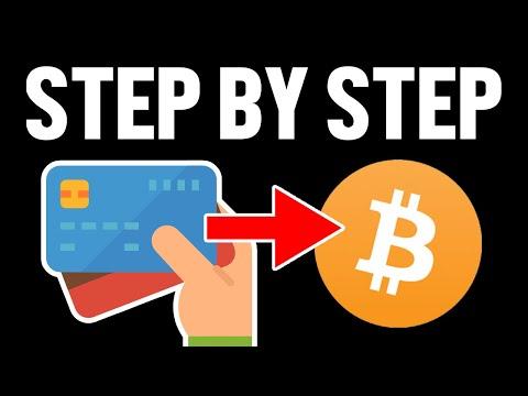 Bitcoin avalon 6