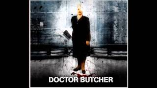 DR. BUTCHER - Innocent Victim (off Dr.Butcher 1994) JON OLIVA & CHRIS CAFFERY Project
