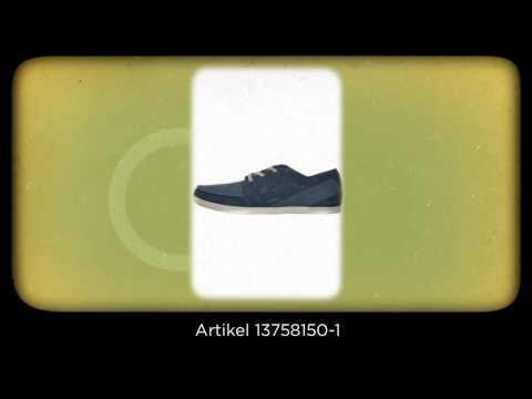 Boxfresh Sneakers 2013 / 2014