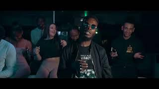 ONYE - John Look ft Yung Trini & Boogie [Music Video] @onye_onzy @he_by_junior