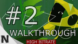 ABZU WALKTHROUGH PART2 NO COMMENTARY CHAPTER 3 PS4 1080P HD HIGH BITRATE GAMEPLAY PlayStation4 PC
