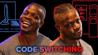 What Is Code Switching?