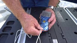 How To Keep Your Boat or Truck Smelling Fresh