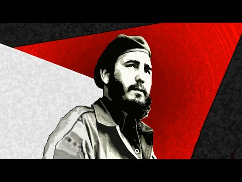 Fidel Castro Was A Dictator. Stop Defending Him.