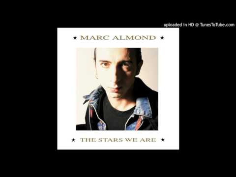 Marc Almond - These My Dreams Are Yours