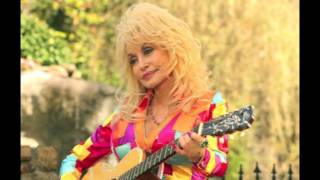 Imagine - Dolly Parton