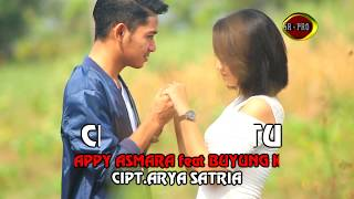 Download lagu Happy Asmara Feat Buyung Kdi Cintaku Satu Mp3