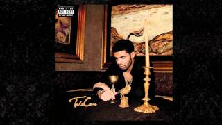 Drake - HYFR (Hell Yeah Fucking Right) ft. Lil Wayne (Take Care)