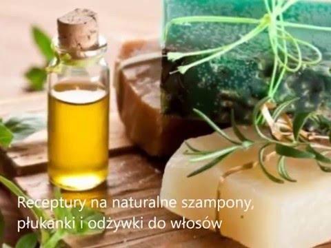 Patogen koński w Niżnym Nowogrodzie