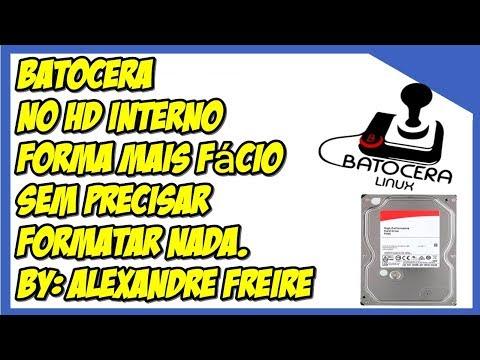 Download Video & MP3 320kbps: Batocera Pc - Videos & MP3