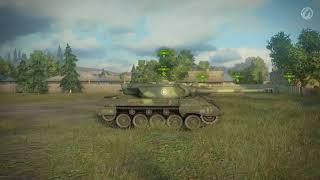 Наука побеждать  Пилотный выпуск World of Tanks
