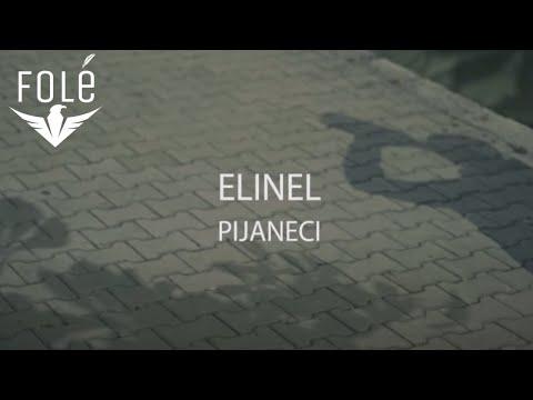 Elinel - Pijaneci