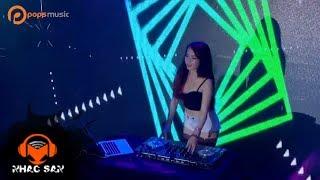 Nonstop Nhạc DJ Cực Mạnh | Hot Sexy | DJ Quỳnh Polly, Enly Như