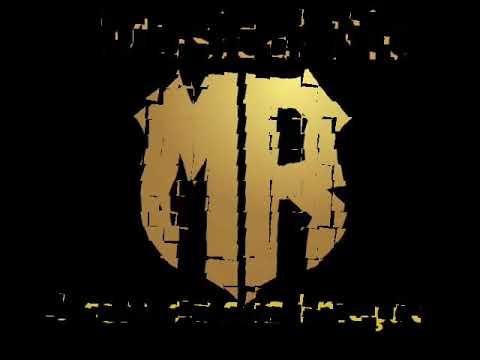 Musical RiC - O Som da Sua Emoção!