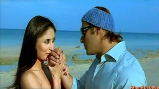 Супер Индийская песня (2012) Teri Meri / Rahat Fateh & Shreya Goshal