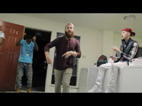 FML - Get What I Deserve (Official Video)