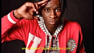 Young Thug - I Swear To God (Prod. London On Da Track) 2015 New CDQ Dirty NO DJ