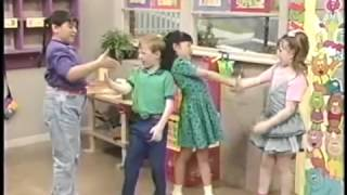 Happy Birthday, Barney! (Complete Episode) Part 1
