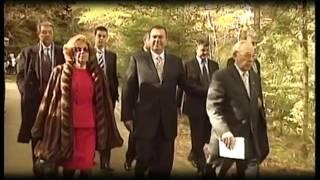 Защо и как бяха създадени силовите групировки в България