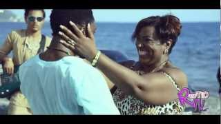 Christopher Martin - MAMA - Official HD VIDEO 2013 @iamchrismartin