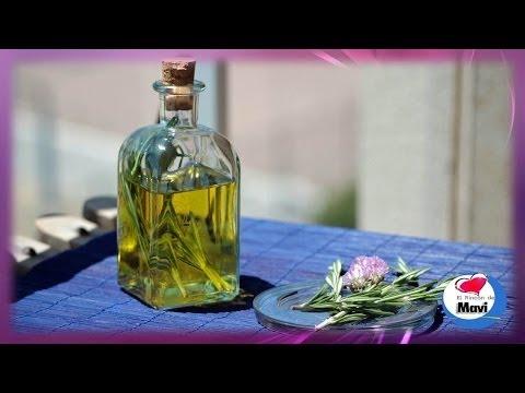 Tula la codificación del alcoholismo por dovzhenko