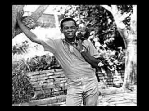 The Girl From Ipanema - Lou Rawls