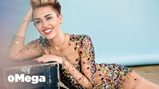 Miley Cyrus - Twinkle Song (oMega`s Official Video) | oMega