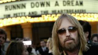 tom petty / come on down to my house