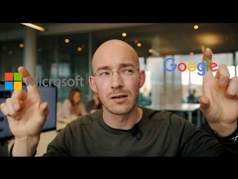Prekyba dvejetainiais opcionais youtube