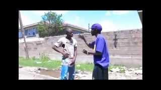UKURASA   RAPHLYN Feat KENRAZY[official Video]