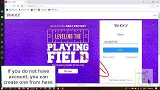Yahoo Mail Login: Yahoo.com Sign In | Yahoo Login 2019 | www.yahoo.com