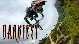 GoPro: Darkfest Highlight 2019