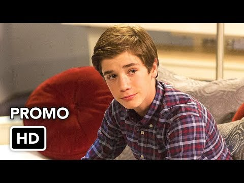 American Housewife 2.06 Preview