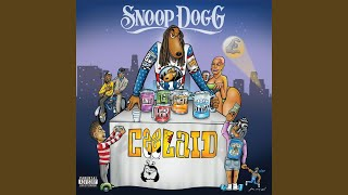 Feel About Snoop