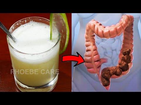 Come rimuovere il grasso ostinato dalla pancia