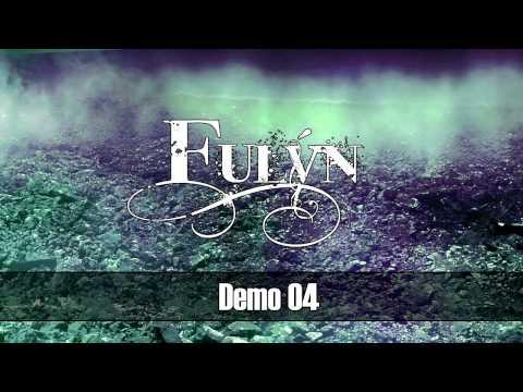 Fulýn - Demo 04