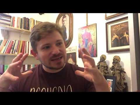 Incendeia Jovem | RCC Arquidiocese de Florianópolis
