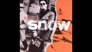 Hey Pretty Love - Snow