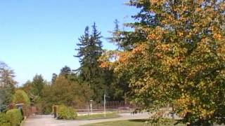 preview picture of video 'Zdar nad Sazavou - Czech Republic, EU'