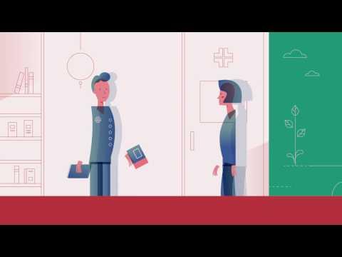 Come restaurare una potenzialità di medicina