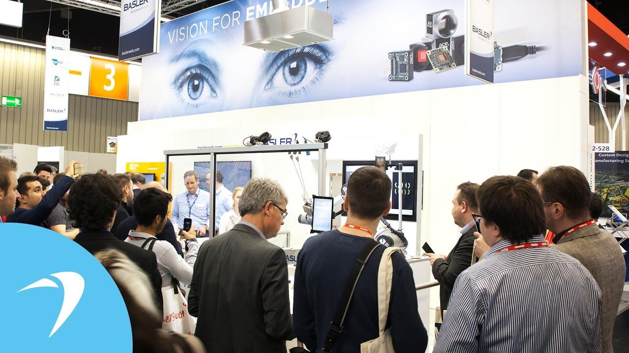Embedded Vision Kits Basler Free Pcb Design Software Freepcb V1355