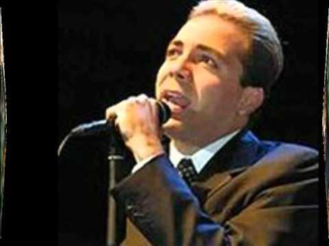 Cristian Castro-Mi Vida Sin Tu Amor