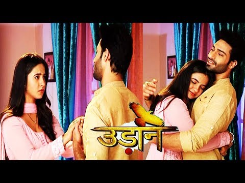 Serial Udaan 30th June 2018 | Upcoming Twist | Full Episode | Bollywood Events
