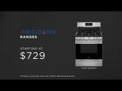 Barry's Appliance | Exceeding Expectations | (732) 805 - 9513 |
